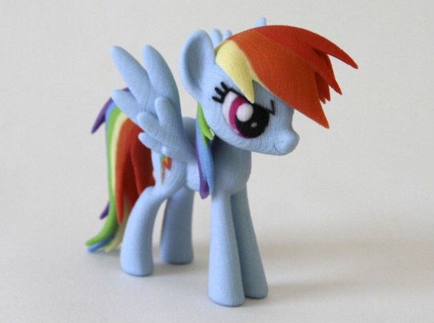 my-little-pony-superfanart-by-hasbro-and-shapeways-3