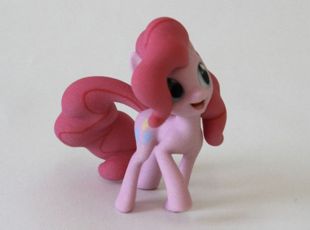 my-little-pony-superfanart-by-hasbro-and-shapeways-4