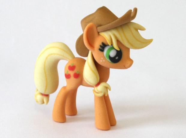 my-little-pony-superfanart-by-hasbro-and-shapeways-5
