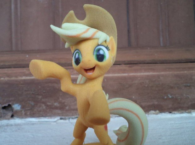 my-little-pony-superfanart-by-hasbro-and-shapeways-6
