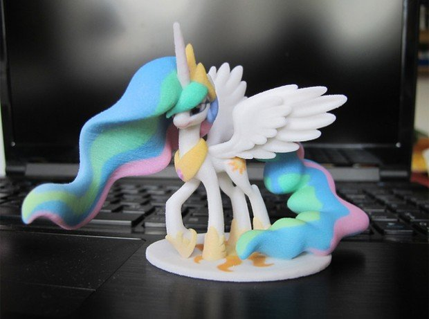 my-little-pony-superfanart-by-hasbro-and-shapeways-7