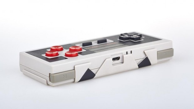 nes30-bluetooth-gamepad-controller-by-8bitdo-2