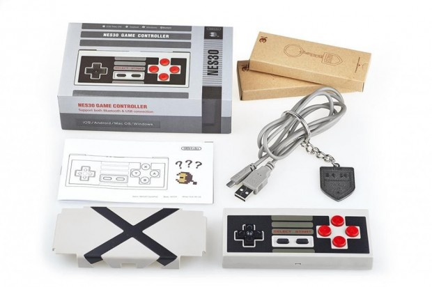 nes30-bluetooth-gamepad-controller-by-8bitdo-4