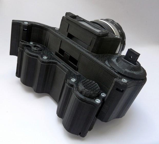 openreflex-3d-printed-camera-by-leo-marius-2