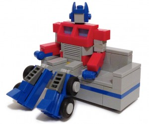 optimus prime lego couch 300x250