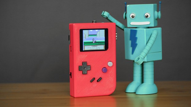 pigrrl-raspberry-pi-3d-printed-game-boy-case-by-adafruit