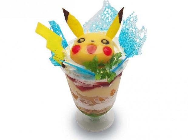 pikachu cafe4