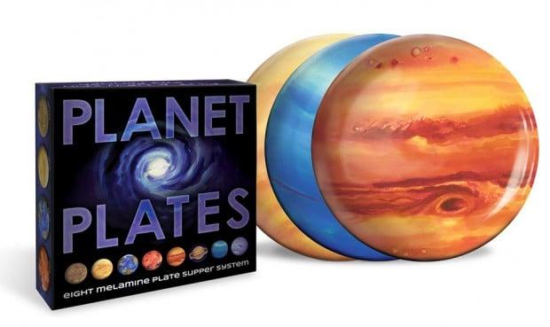 planet_plates_1