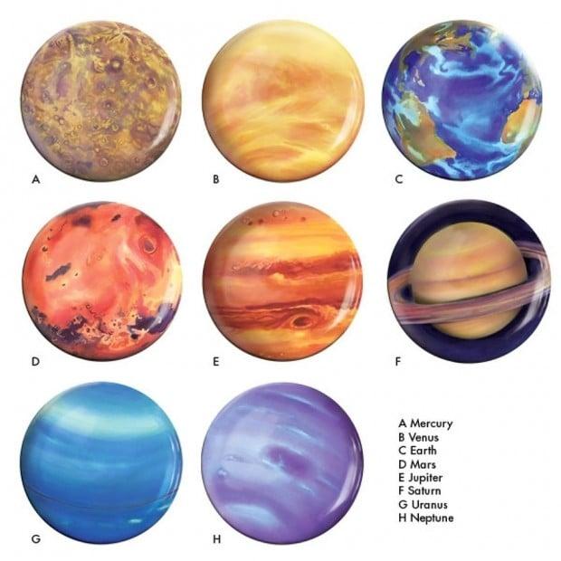 planet_plates_2