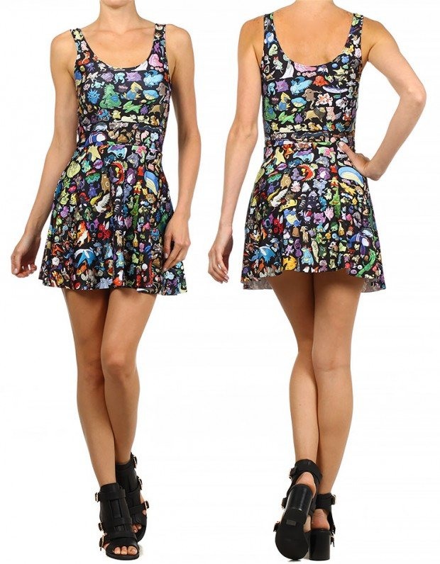 pokemon dress 1 620x796