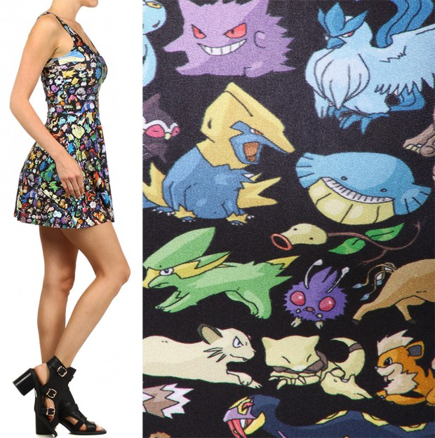 pokemon dress 2 620x625