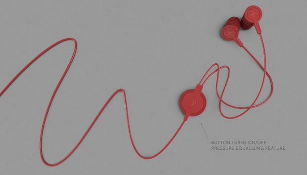 quirky-equalizers-pressure-equalizing-earphones-by-clark-bish-2