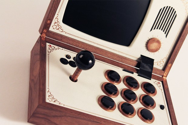 r kaid r portable arcade system by love hulten 2 620x413