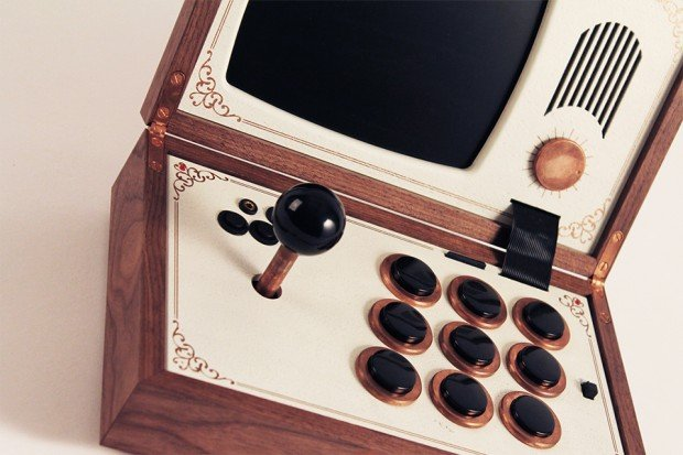 r-kaid-r-portable-arcade-system-by-love-hulten-2
