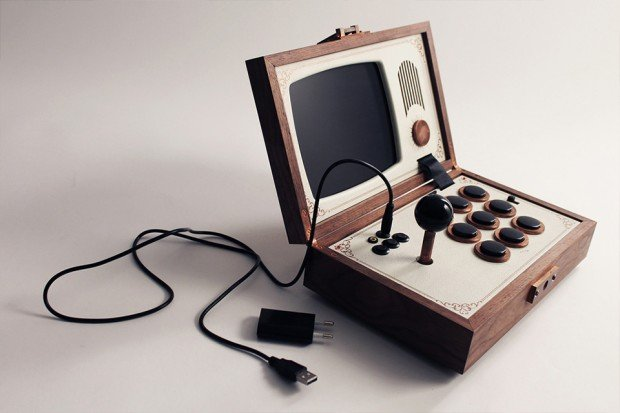 r kaid r portable arcade system by love hulten 4 620x413