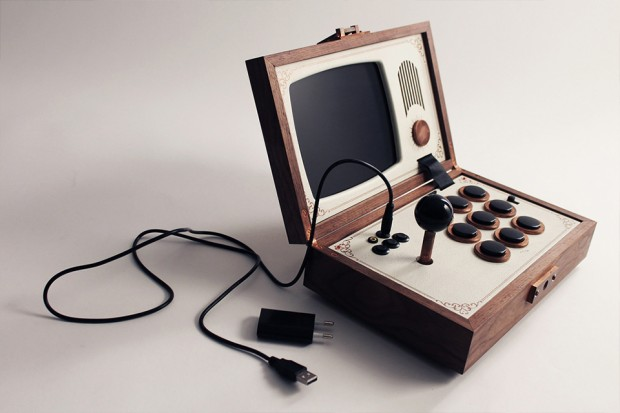 r-kaid-r-portable-arcade-system-by-love-hulten-4