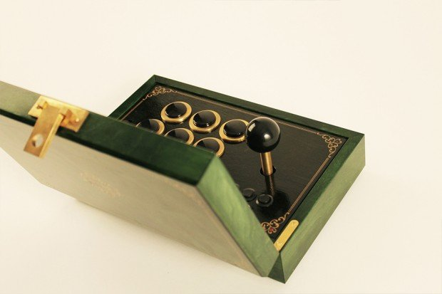r kaid r portable arcade system by love hulten 5 620x413