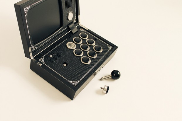 r kaid r portable arcade system by love hulten 8 620x413