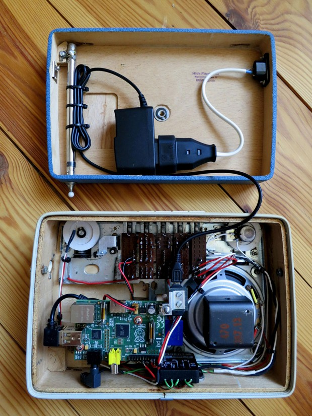 raspberry-pi-vintage-internet-radio-by-mxmln23-2