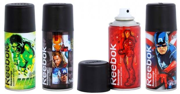 reebok_avengers_deodorant_spray_t