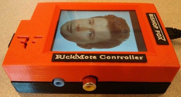 rickmote-chromecast-controller-by-dan-altf4-petro