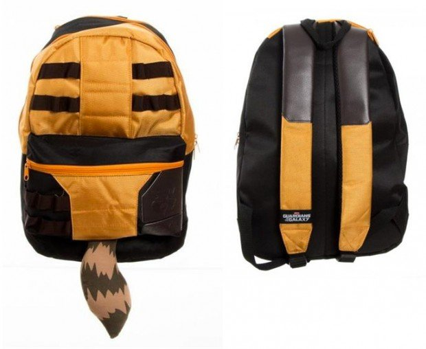 rocket raccoon backpack 620x508