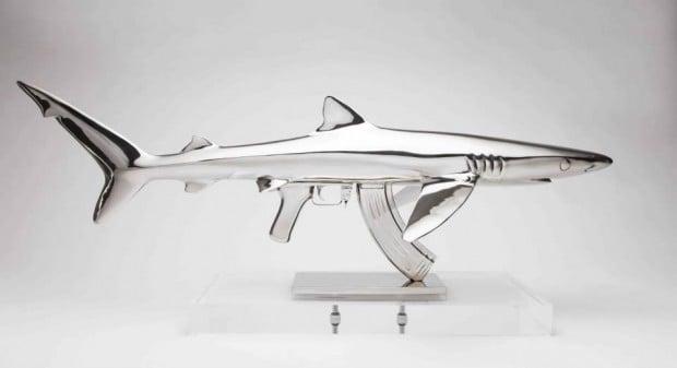 shark_gun_1