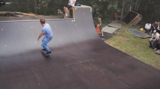 skatehack 620x346