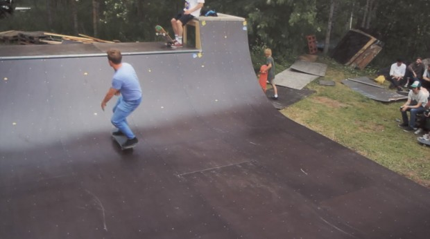 skatehack