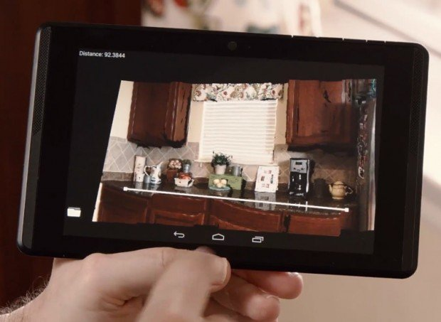 smart-picture-technologies-with-google-project-tango