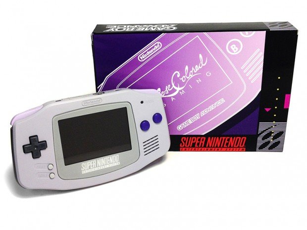 snes-super-famicom-game-boy-advance-by-rose-colored-gaming-2