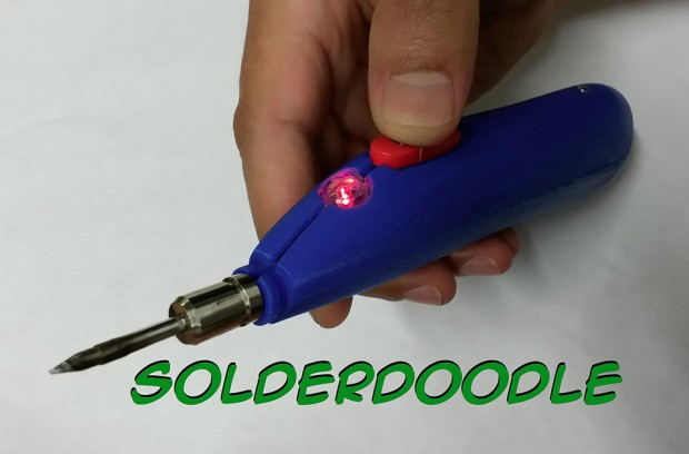 solderdoodle-pro-usb-rechargeable-soldering-iron-by-Isaac-Porras