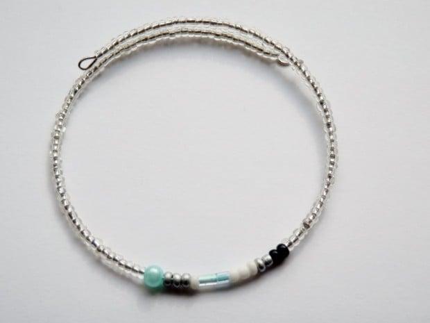 sonic bracelet1