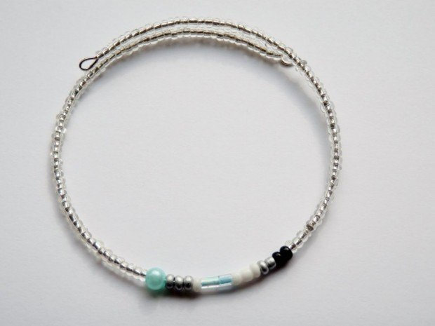 sonic bracelet1 620x465