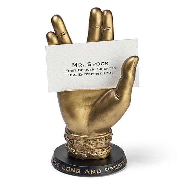 spockcard-1