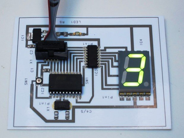squink-circuit-board-printer-pick-and-place-machine-by-botfactory