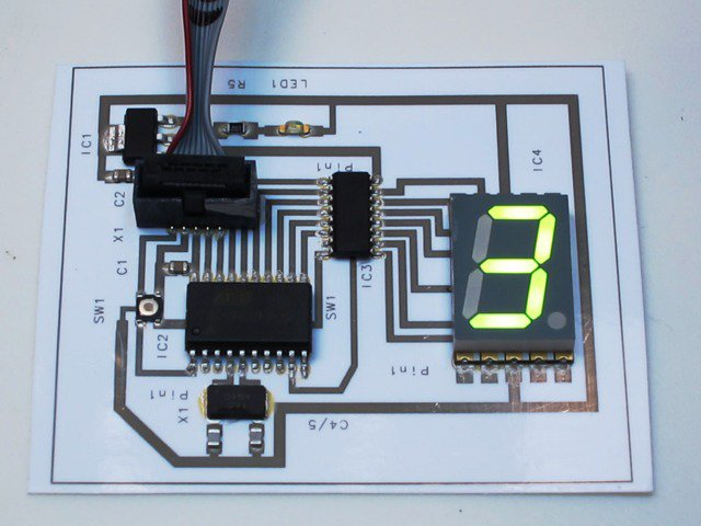 squink desktop circuit board assembly machine print \u0026 pick \u0026 place