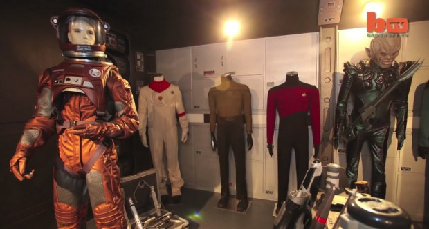 star_trek_basement_1
