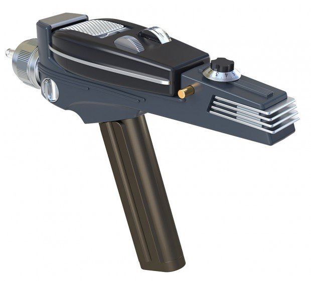 star_trek_phaser_universal_remote_2