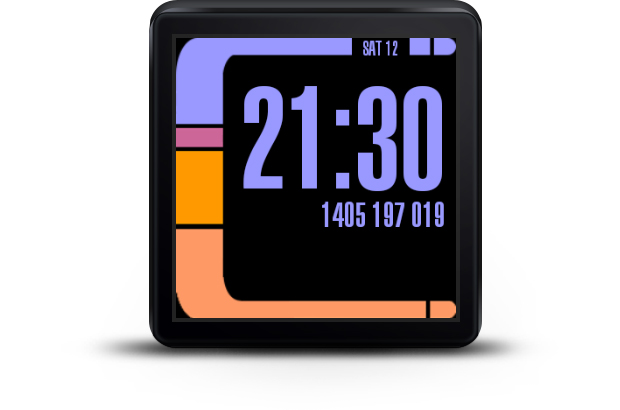 starwatch-star-trek-lcars-android-wear-watch-face-by-daniele-bonaldo