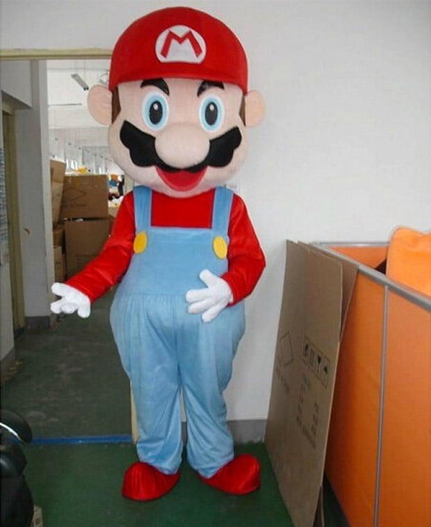 super_mario_costume_2