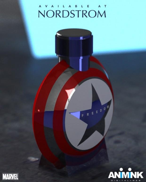 superhero cologne4