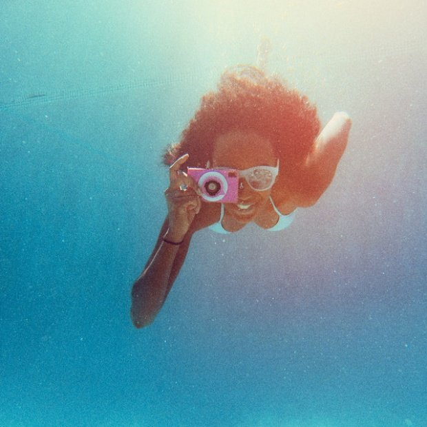 theQ Camera1
