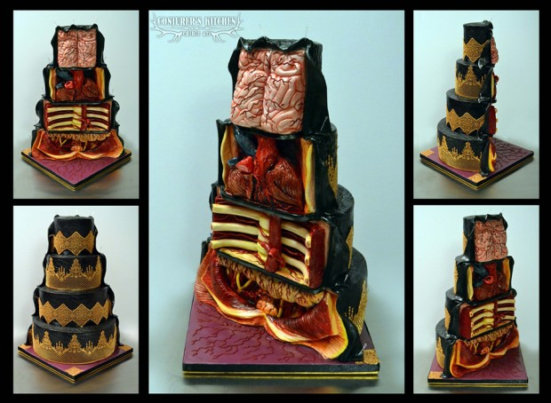 the_dissected_cake_1