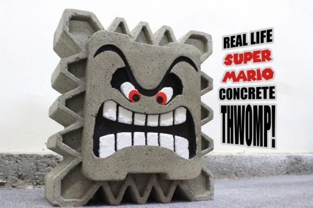 thwomp concrete