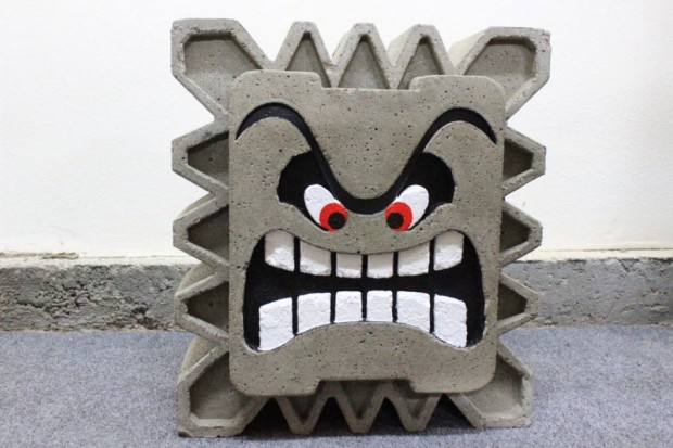 thwomp concrete1