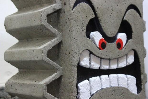 thwomp concrete2