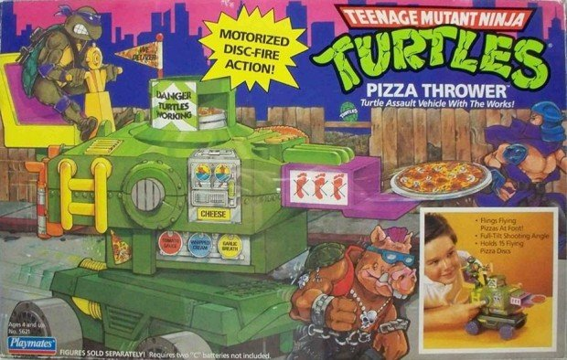 tmnt pizza thrower 620x394