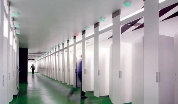 tooshlights-restroom-lighting-system