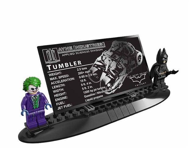 tumbler-3